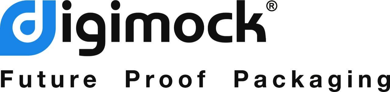 digimock future proof logo