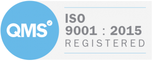 iso-9001-2105