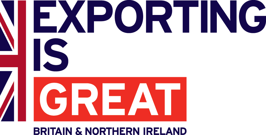 IFE 2019, Exporting and Team GB... Inspiring brands to go global!