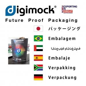 Digimock
